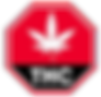 canada thc logo.png