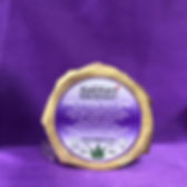 IMG cbd soap by kalikare purle label