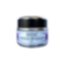 cbd%20face%20cream%20clear_edited.png