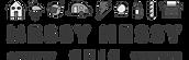 logo-500_edited.png