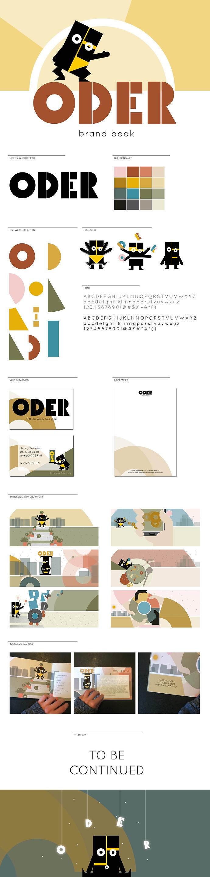 ODER-portfolio.jpg