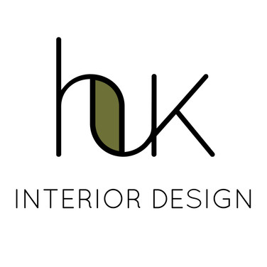 Huk logo.jpg
