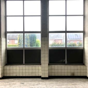 De interieurarchitect