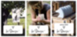 BD-stickers.jpg