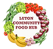 lcfh-logo.png