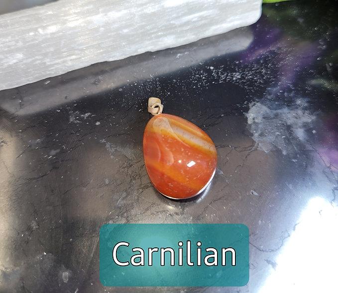Carnilian
