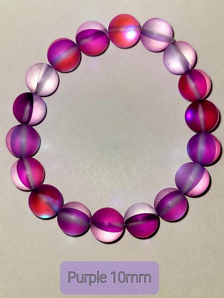 Purple 10MM