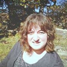Shellie Morin LMT