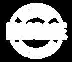 RespectMassage_FINAL_Circle_White copy.p