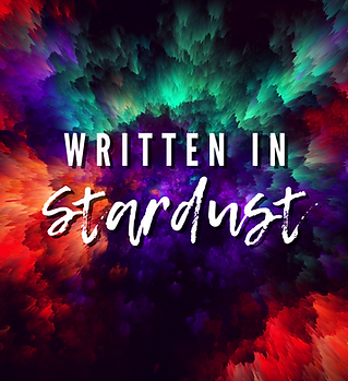 written in stardust .png