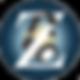 zebulon podcasts logo.png
