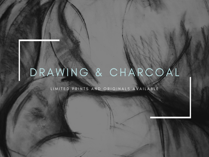 Charcoal Themed Presentation.png