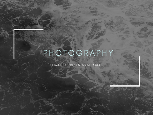 Photography Themed Presentation.png