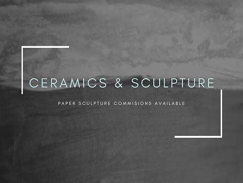 Ceramics Themed Presentation.png
