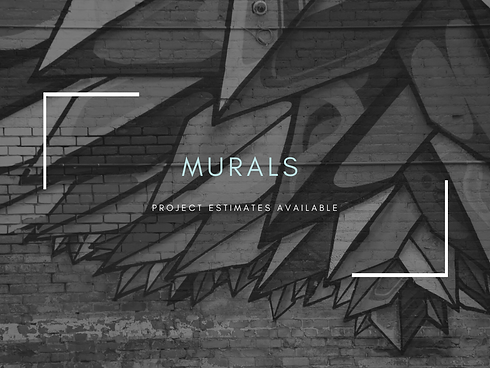 Murals Themed Presentation.png