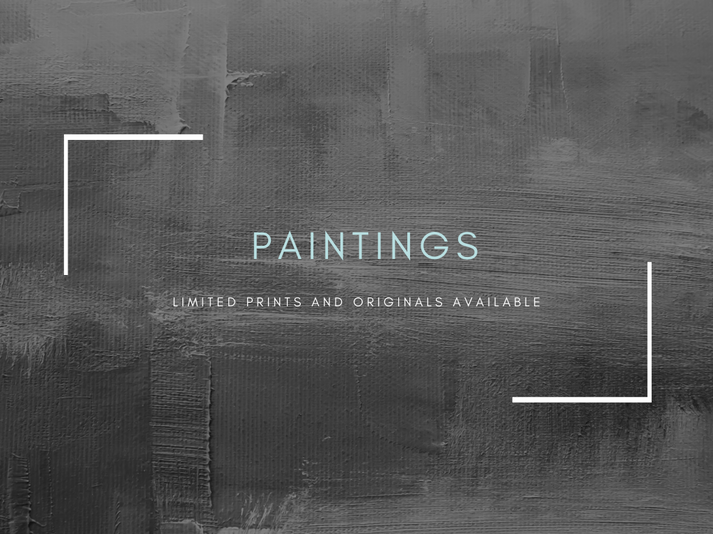 Painting Themed Presentation.png
