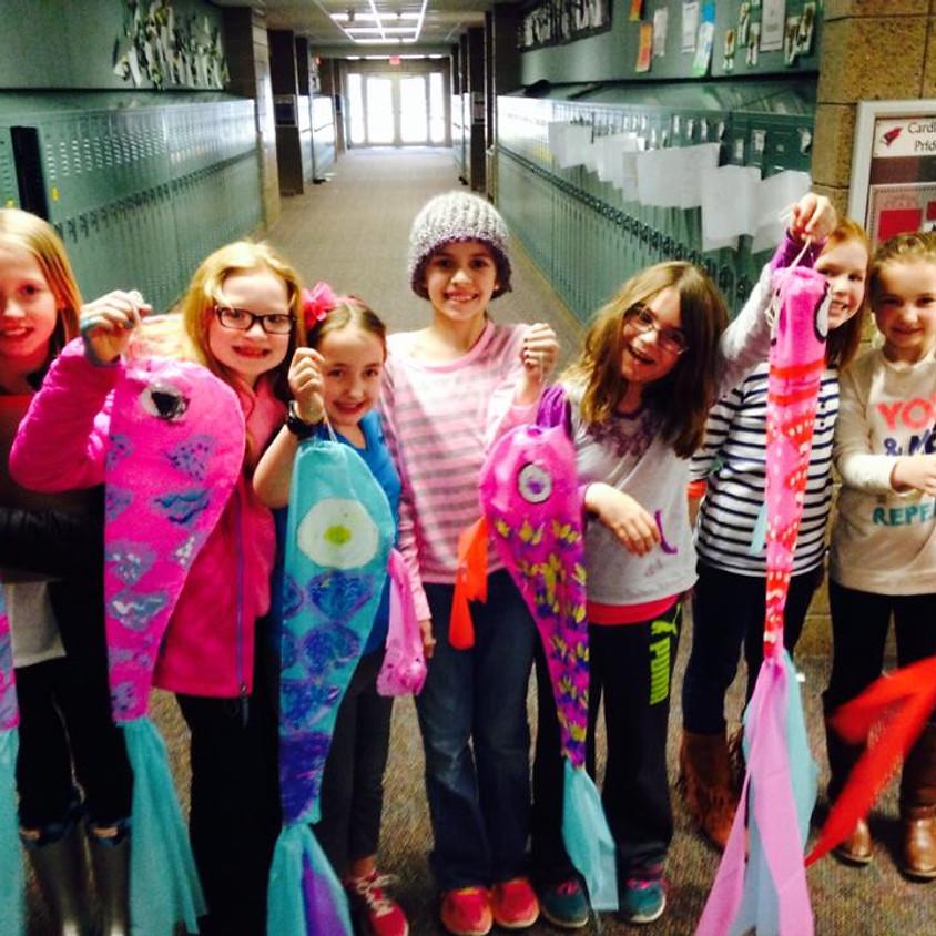 After School Art Club Lakeland Gr. 3-5  (1)