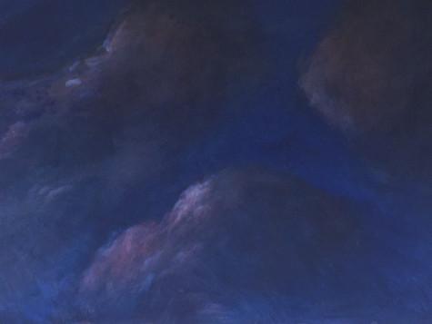 Cloud Series 1