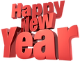Happy-New-Year-3D-text_edited.png