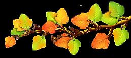 autumn-leaf-color-autumn-leaves-png-clip-art.png