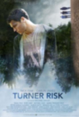 TURNER RISK Official Poster 1.jpg