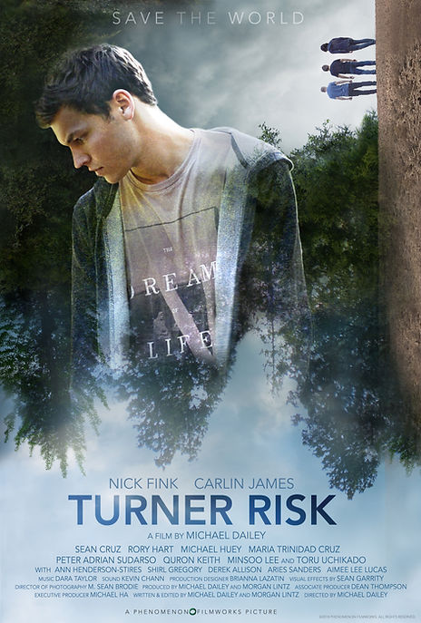 TURNER RISK Official Poster 1.jpg