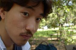 Minsoo Lee