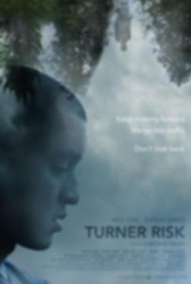 TURNER RISK Official Poster 2.jpg