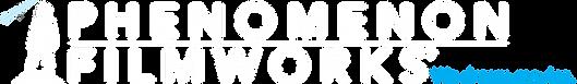 PF Logo Stamp 4.png
