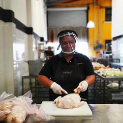 Cocina Providencia (3)