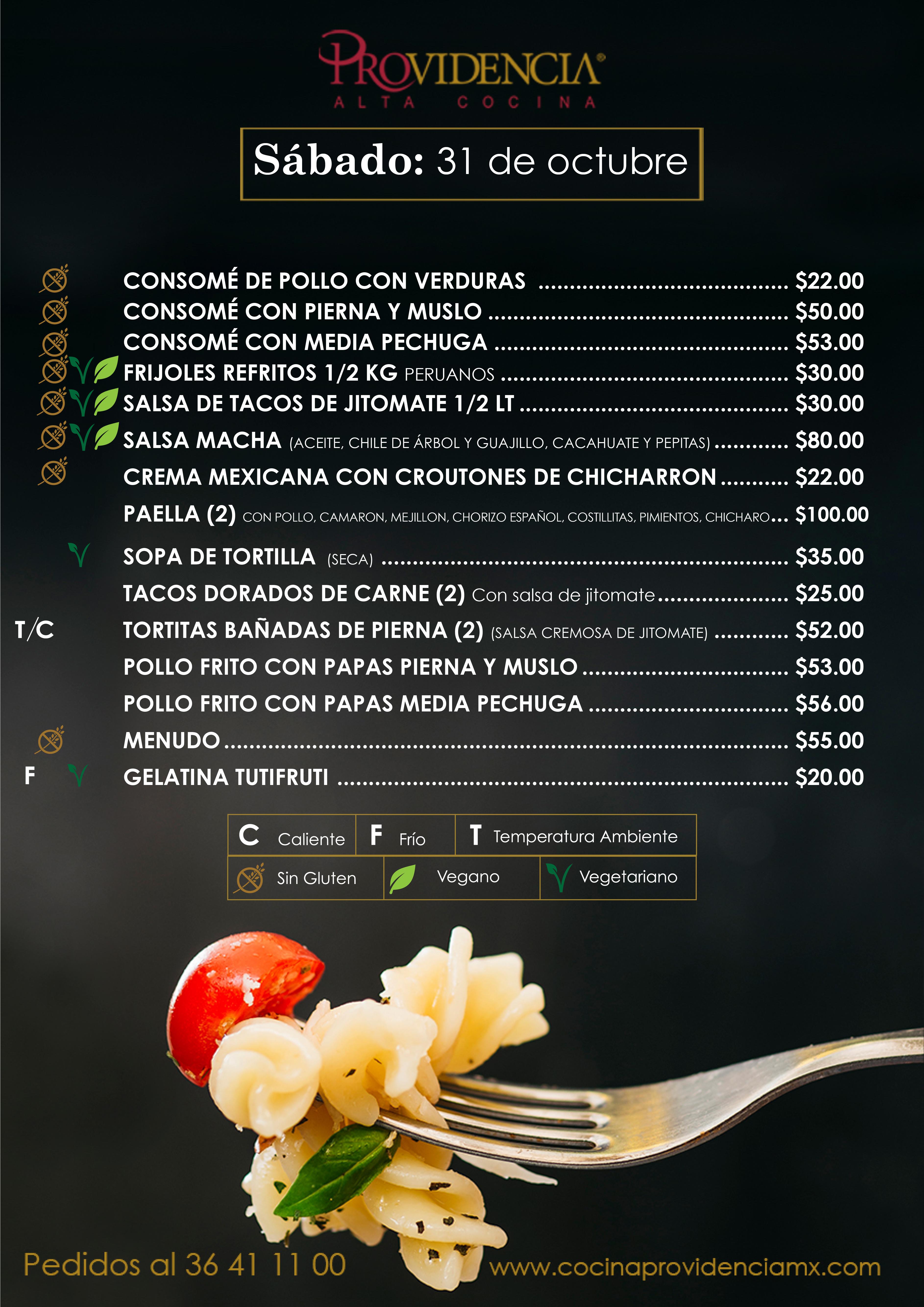 Menu-Providencia6