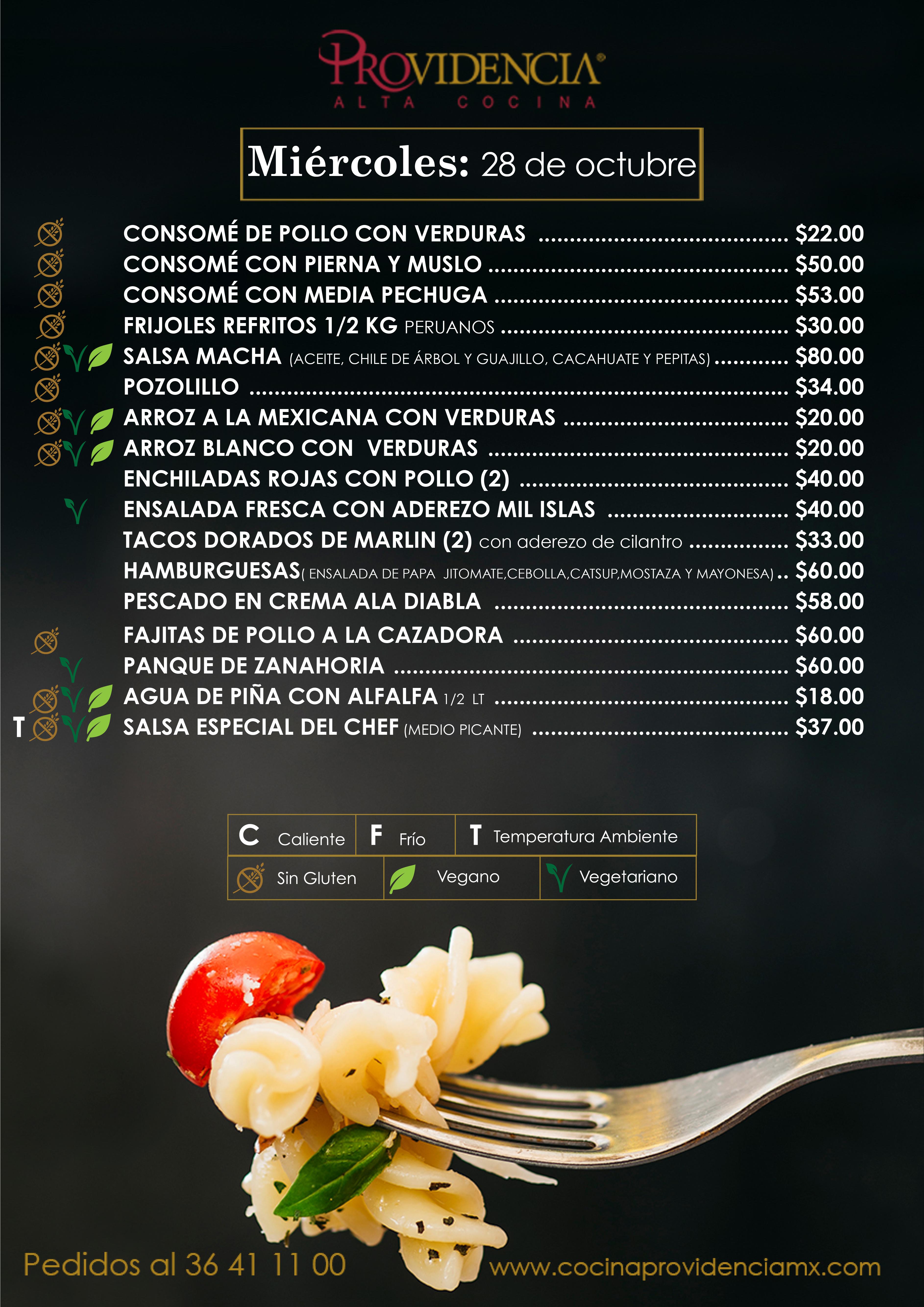 Menu-Providencia3