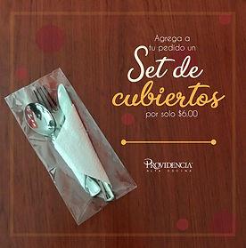 Provi_Cubiertos2.jpg