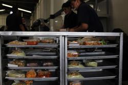 Cocina Providencia_calidad y experiencia