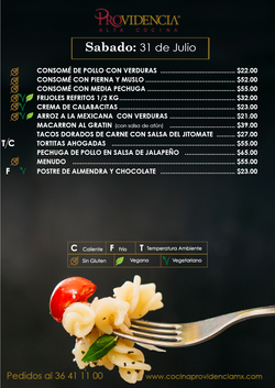 Menu-Providencia SEMANA 26-316