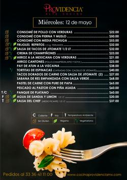 Menu-Providencia2