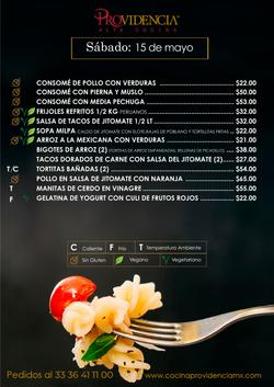 Menu-Providencia5