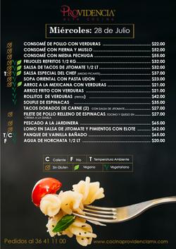 Menu-Providencia SEMANA 26-313