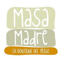 logotipo masa madre.jpg