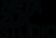 NZS Logo