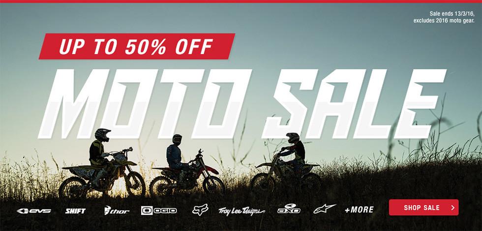 Moto-Sale-Banner.jpg