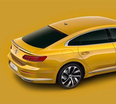 Ebbett Volkswagen
