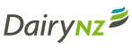 DairyNZ_png_web file.png