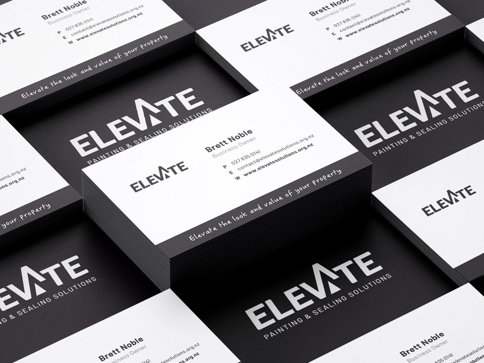 elevate_solutions_business_cards_2.jpg