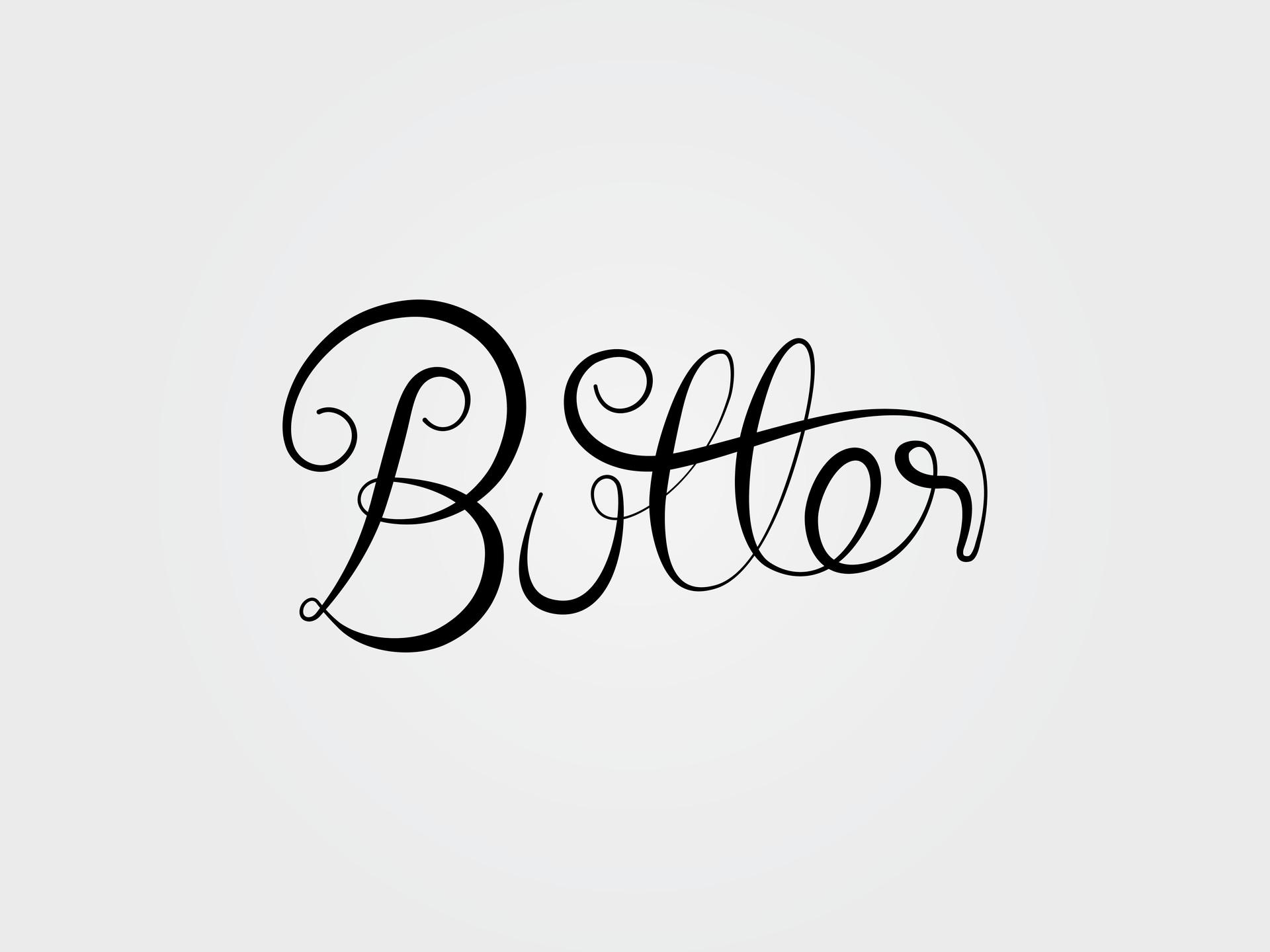 Custom Typography.jpg