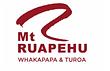 mt_ruapehu.png