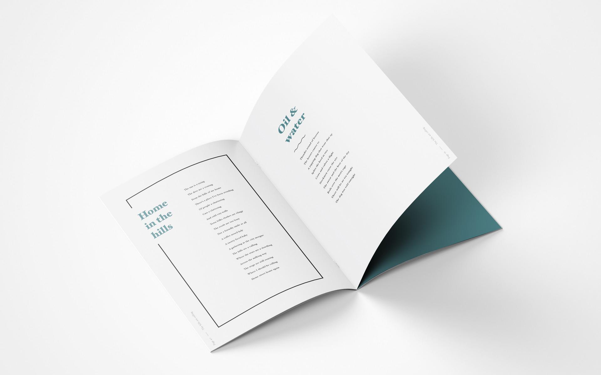poetry_book_4.jpg