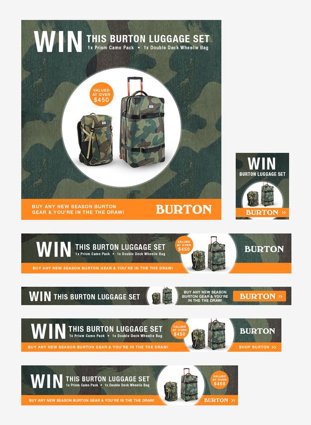 Burton-Give-Away.jpg