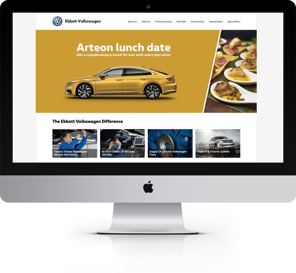 Arteon-iMac.jpg