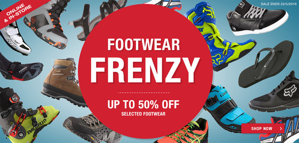 Footwear-Sale-Banner.jpg